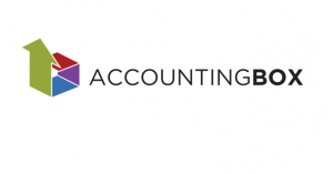 accountingox
